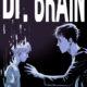 Dr Brain