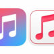 application Apple Music for artists