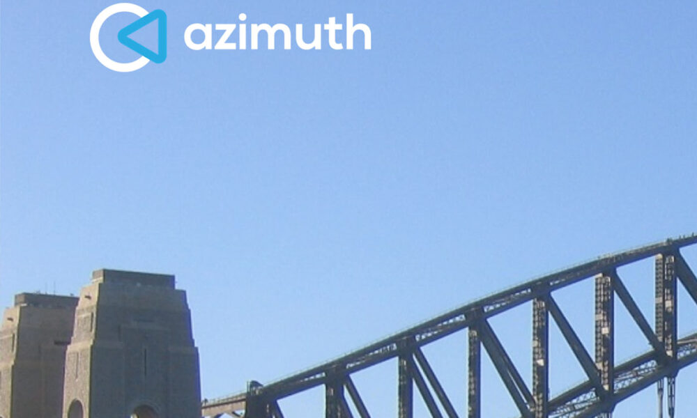 Azimuth Securities