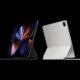 iPad Pro couleurs 2021