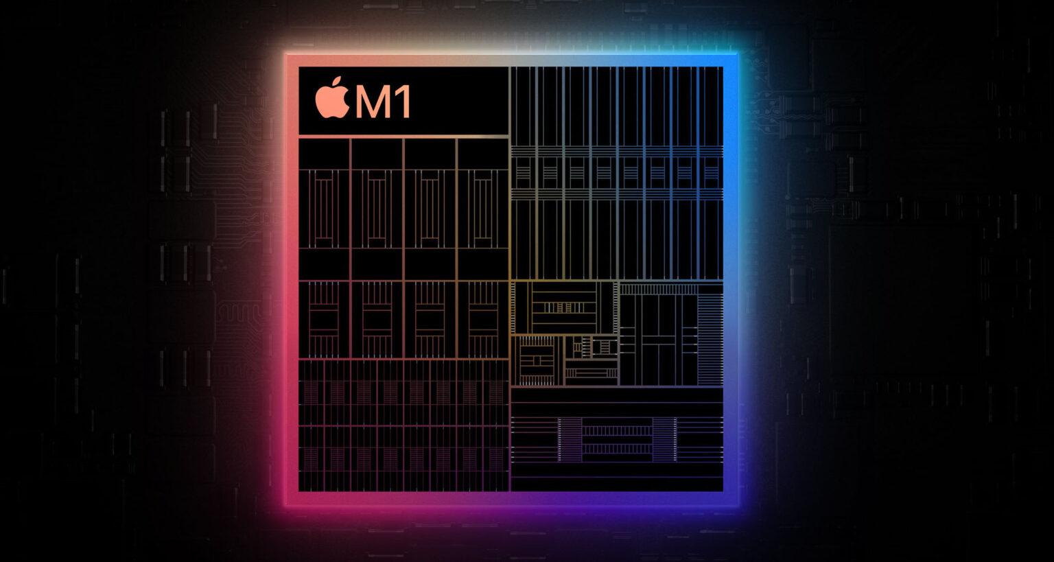 Où acheter l'iPad Pro M1 (2021) au meilleur prix ? Suivez ...
