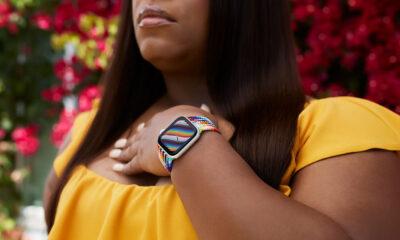 bracelet Pride Edition