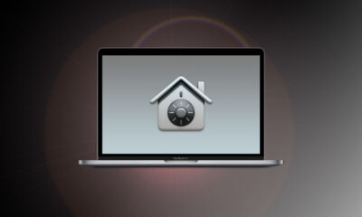 Apple Platform Security