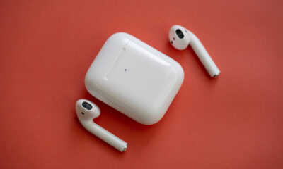 Test-Airpods-2-Off