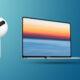 AirPods MacBook Pro