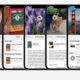 apple live text