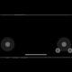 iOS 15 contrôleur