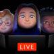 Live Keynote WWDC 2021