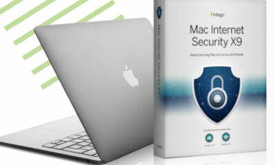 Mac internet security Intego