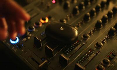 studio buds