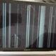 fissure MacBook M1