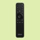 Free Apple TV 4K télécommande