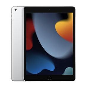 iPad 9 256 Go