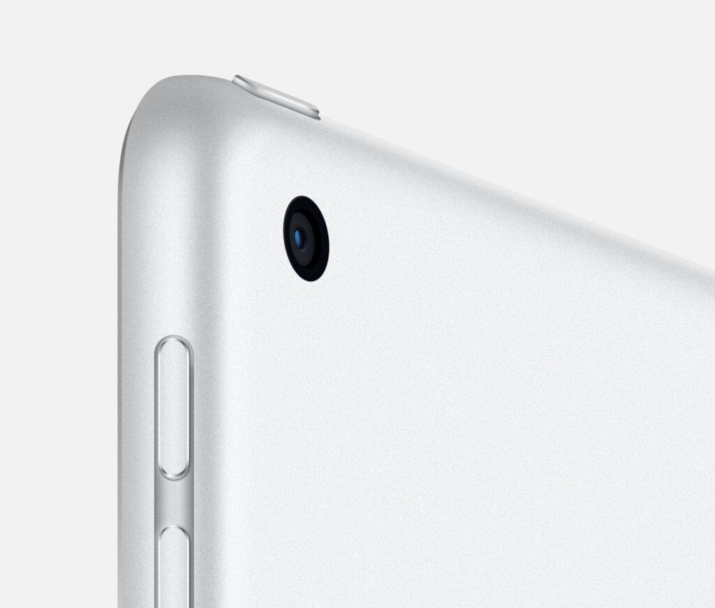 iPad 2021 où acheter