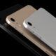 iPad mini 6 concept