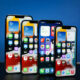 iphone-13-gamme-face-1024x682