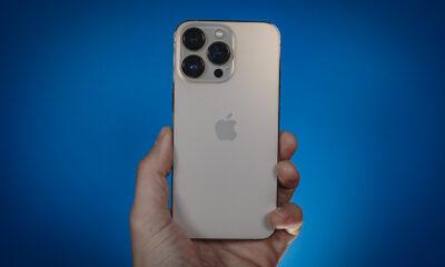 iphone-13-pro-design