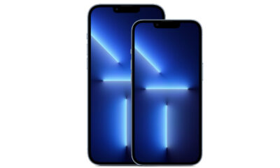 iPhone 13 Pro pas cher