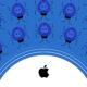 Apple sideloading