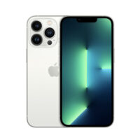 iPhone 13 Pro comparatif