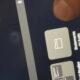 iPad mini 6 bug