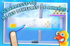 jeu-iphone-ipad-gratuit-angry-sharks-1.jpg