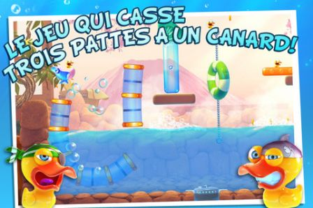 jeu-iphone-ipad-gratuit-angry-sharks-2.jpg