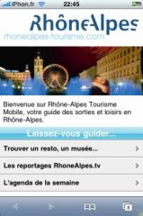 -region-rhone-alpes-iphone-1.jpg