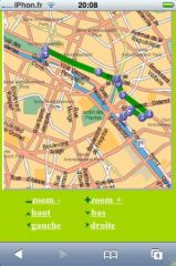 1-mappy-iphone-6.jpg