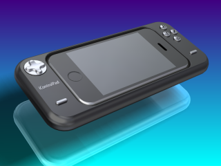 gamepad-iPhone-iPod-touch.png