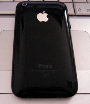 iphone-3G-back.png