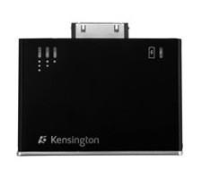 kensigton-iphone-2.jpg