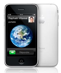 http://www.iphon.fr/public/2008/Q2/wwdc/iPhone-3G-blanc.jpg