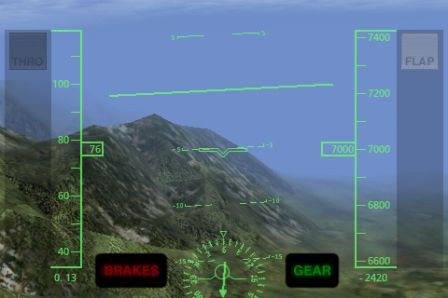 flight-simulator-iphone-1.png