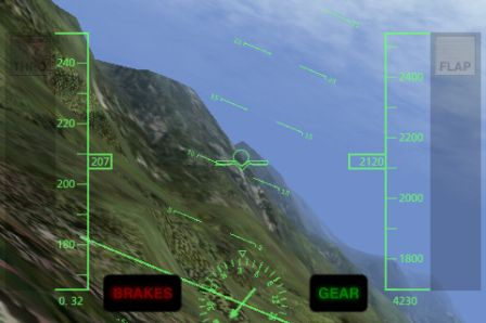flight-simulator-iphone-2.png
