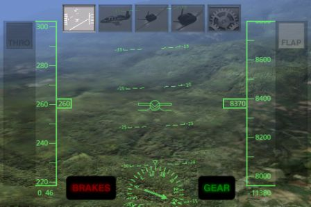 flight-simulator-iphone-3.png
