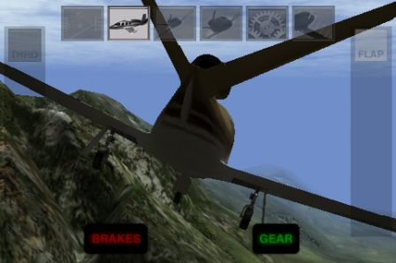 flight-simulator-iphone-4.png