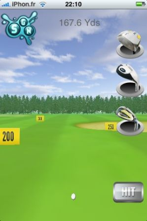 golf-iphone.jpg