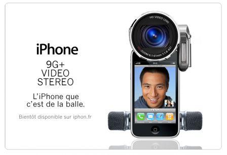 .iphone-3g-video_m.jpg