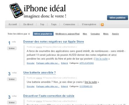 iphone-ideal.jpg