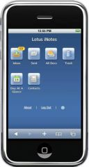 lotus-notes-iphone-0.jpg
