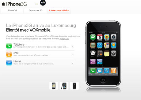 iphone-luxembourg.jpg