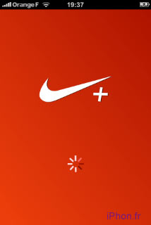 nike-plus-iPhone-2.jpg