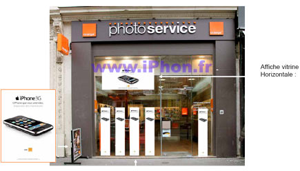 photo-station-iphone-1.jpg