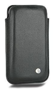 pochette-iphone-3G-noreve.jpg
