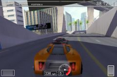 fastlane-street-racing-iphone-2.png
