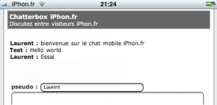 iphon-fr-mobile-3.jpg