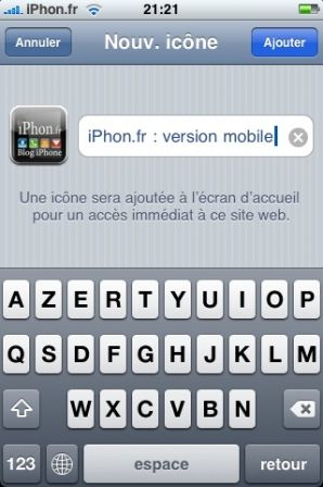iphon-fr-mobile-4.jpg