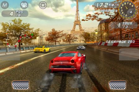 jeu-iphone-ferrari-evolution-3.png