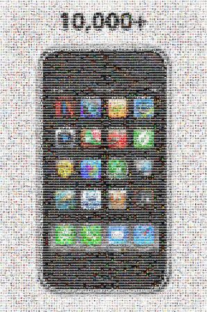mosaique-iphone-app.jpg